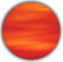 Anna'mCara - Seminare - Jahreskreisfeste - Sonne