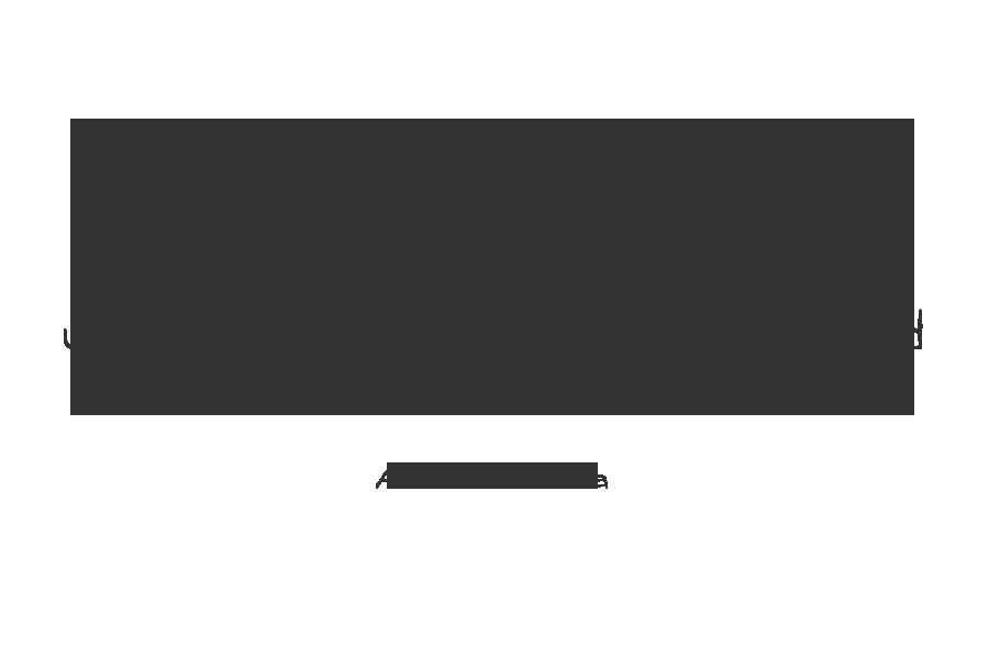 Anna'm'Cara - Angebot - Intensiv-Seelenbegleitung - Weisheit