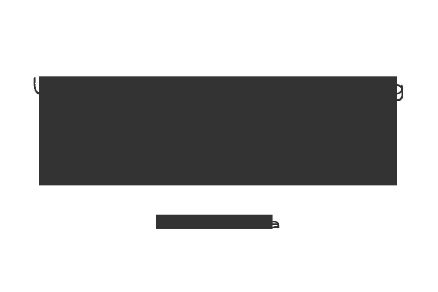 Foto - Angebot - Schmuckstücke - Weisheit - Upcycling - Anna'm'Cara