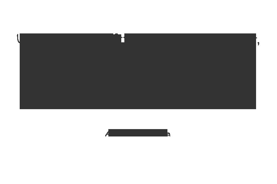 Anna'm'Cara - Angebot - Vertiefte Seelenbegleitung - Weisheit