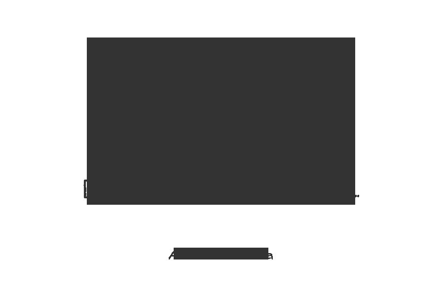 Anna'mCara - Kontakt & Infos - Newsletter-Anmeldung - Weisheit