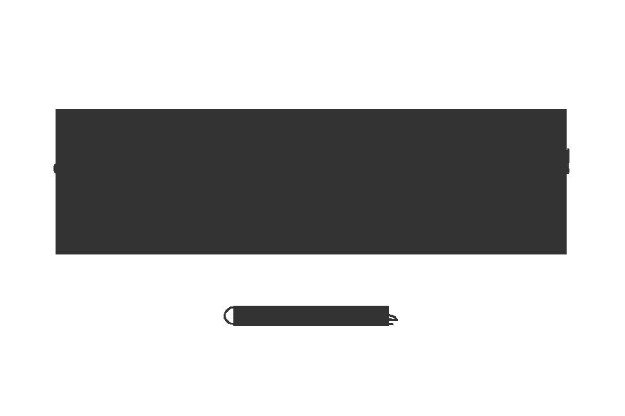 Weisheit - Angebot - Methode - Schamanische Heil- & Ritualarbeit - Seele & Körper - Anna'm'Cara