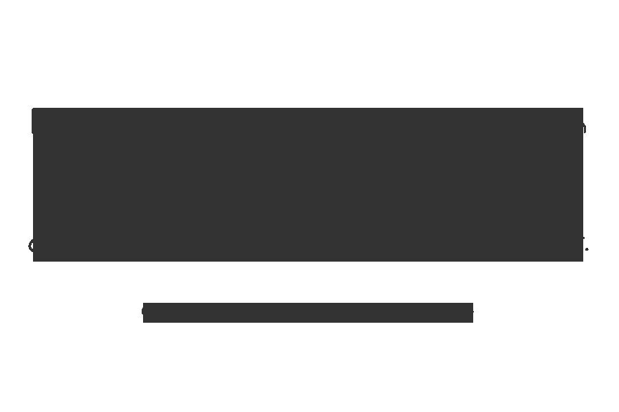 Weisheit - Angebot - Methode - Schamanische Heil- & Ritualarbeit - Anna'm'Cara