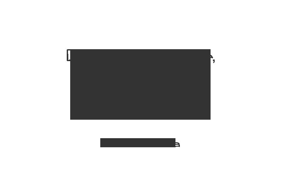 Weisheit - Angebot - Methode - Fernberatung/-behandlung - Anna'm'Cara