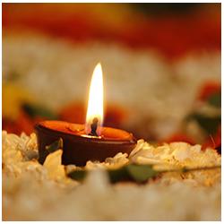 AnnamCara - Seminar - Rauhnächte - Rituale