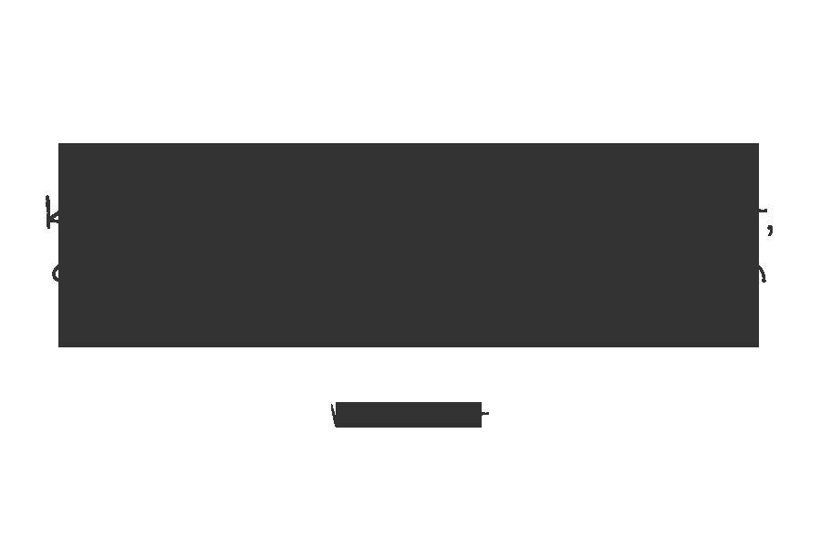 Weisheit - Rückmeldungen - Kommunikation - Anna'm'Cara