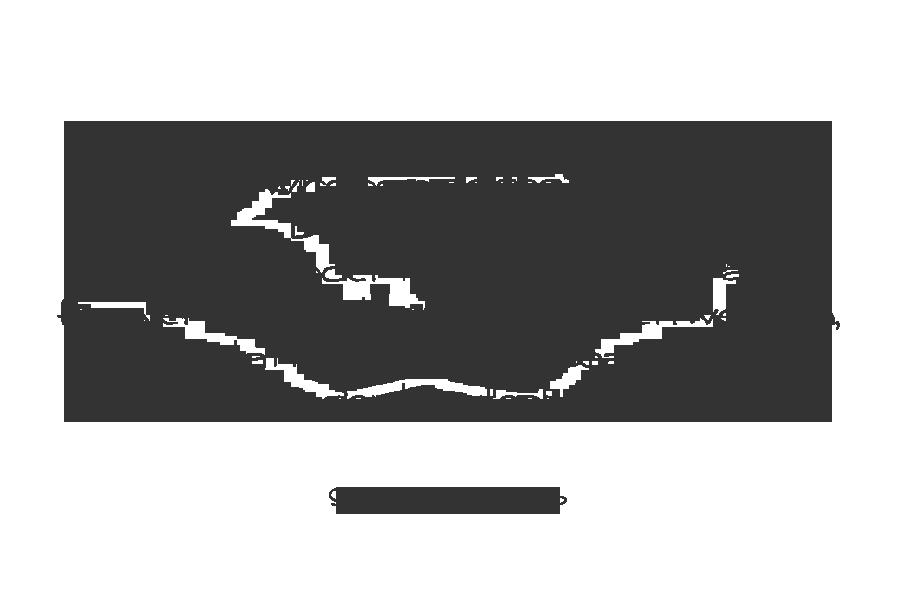 Seminare - Kräuterküche - Weisheit - Unkräuter - Anna'm'Cara