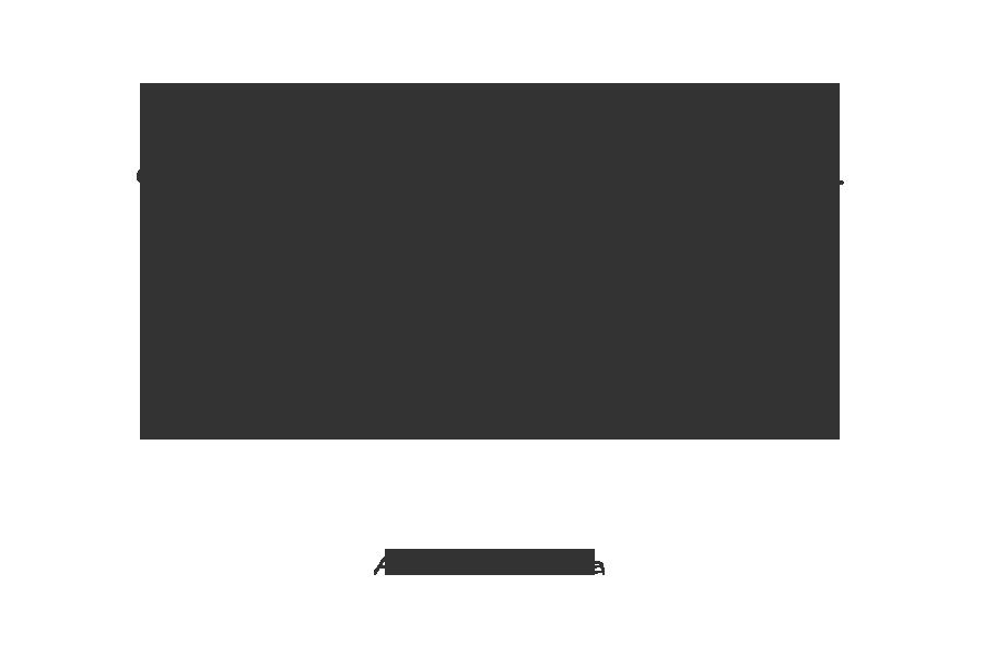 Seminare - Kräuterküche - Weisheit - Sprache der Natur - Anna'm'Cara