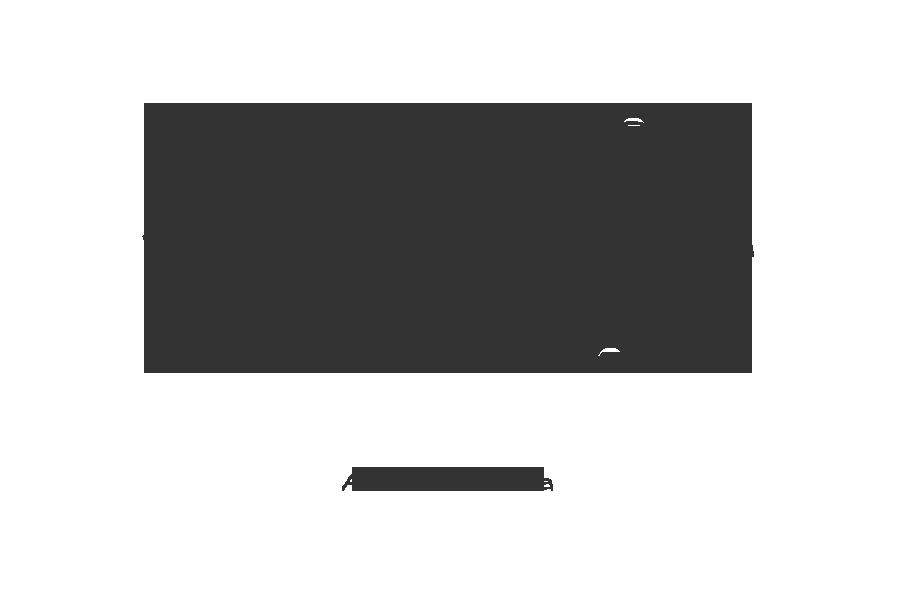 Weisheit - Seminare - Tarot-Jahreskreis - Anna'm'Cara